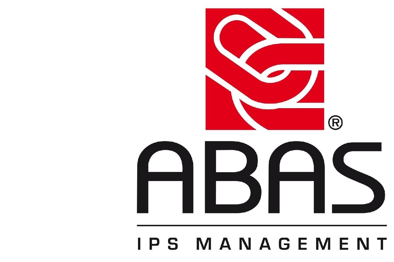www.abasco.cz - logo