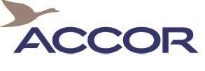 www.accorhotels.com - logo