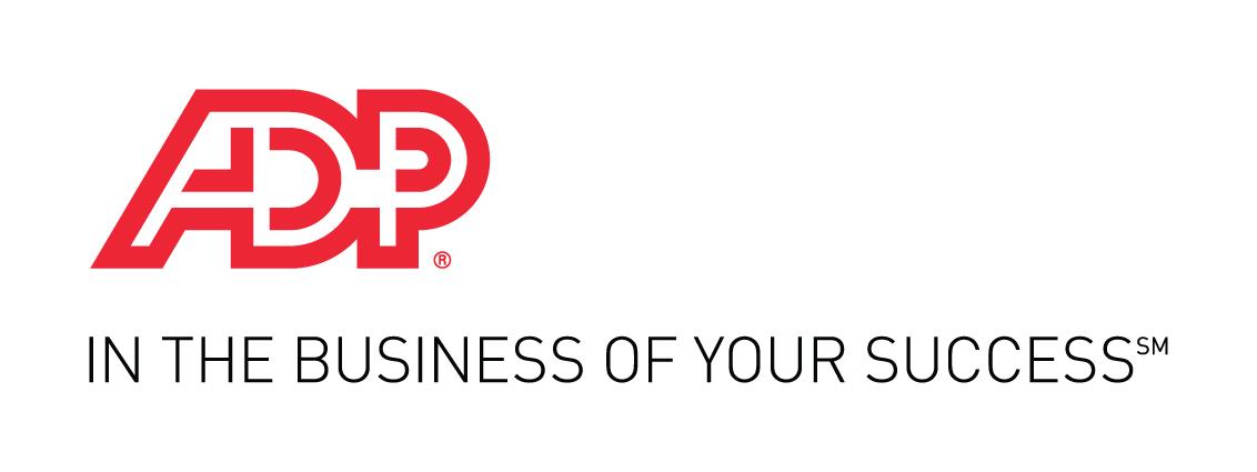 www.adp.com - logo