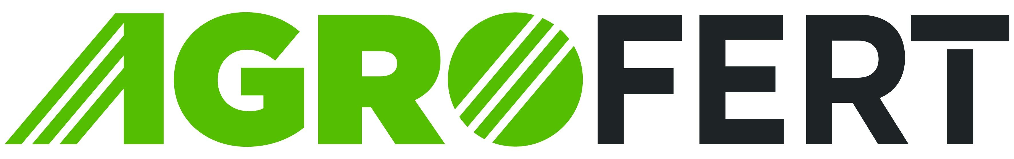 www.agrofert.cz - logo