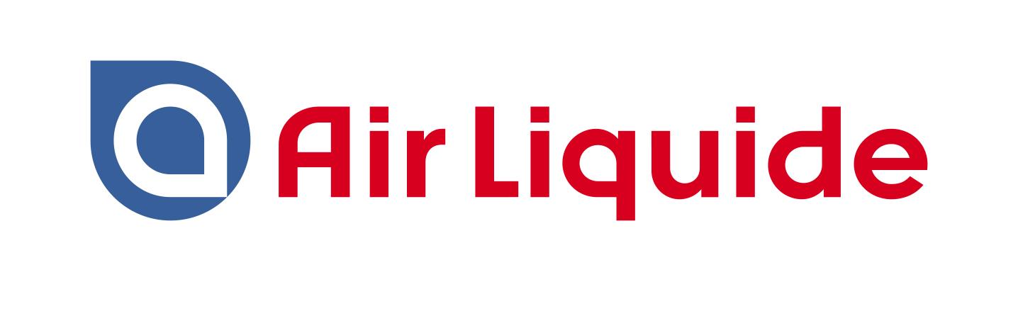 www.airliquide.cz - logo