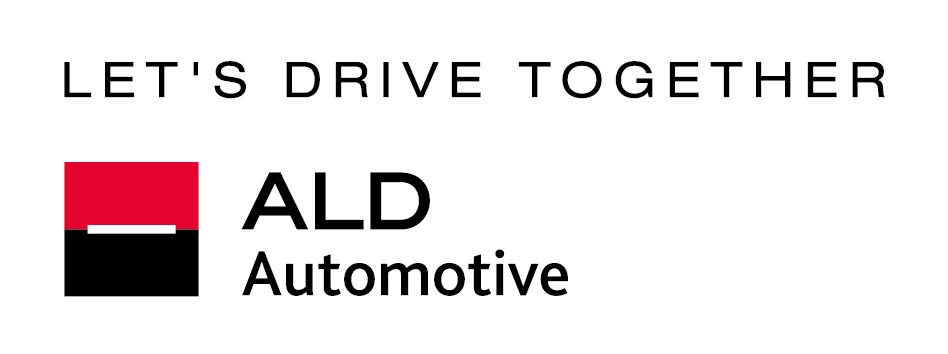 www.aldautomotive.cz - logo