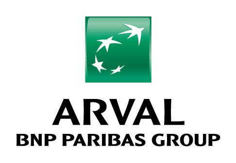 www.arval.cz - logo