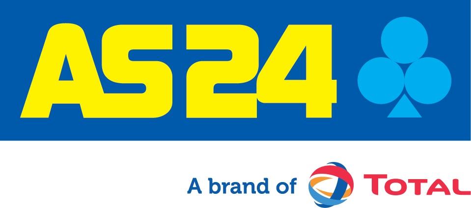 www.as24.com - logo