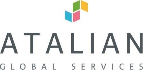 www.atalian.cz - logo