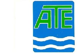 www.ate-cr.cz - logo