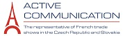 www.francouzskeveletrhy.cz - logo