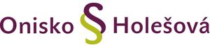 www.akoh.cz - logo