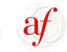 www.alliancefrancaise.cz/jiznicechy - logo