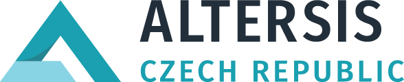 www.altersis.com - logo