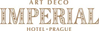 www.hotel-imperial.cz - logo