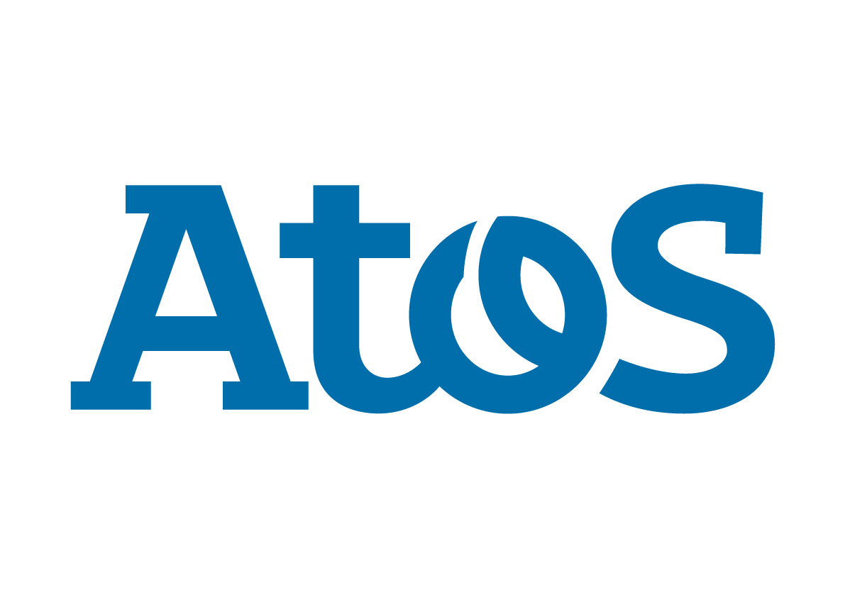 www.atos.net/cs/ceska-republika - logo