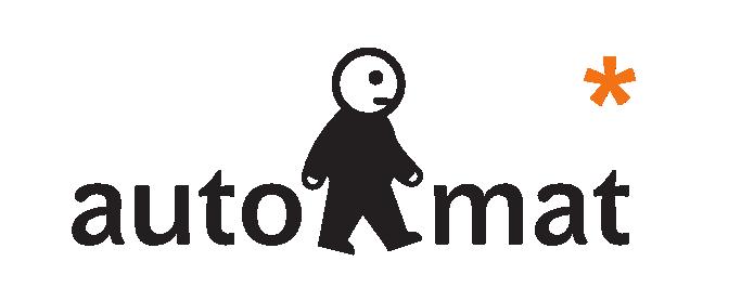 www.auto-mat.cz - logo