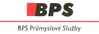 www.brambles.cz - logo