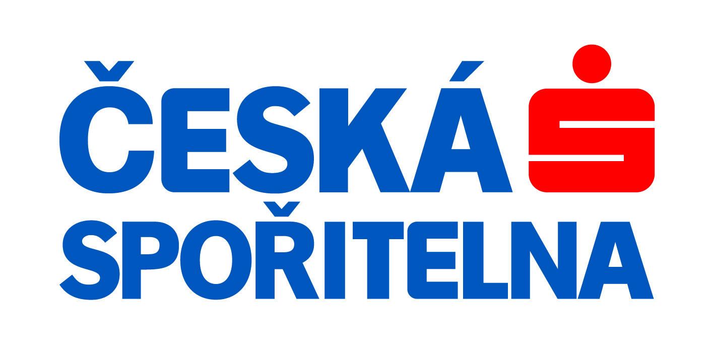 www.csas.cz - logo