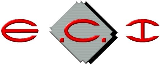www.eci-bet.com - logo