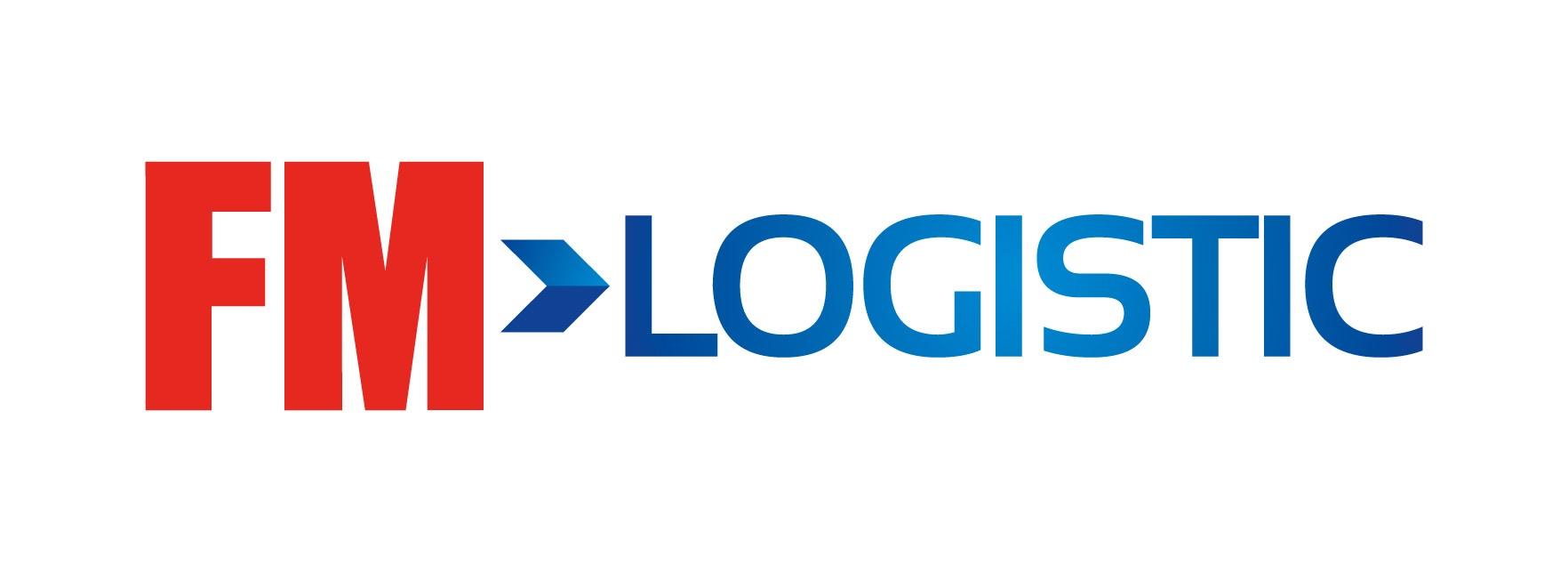 www.fmlogistic.com - logo