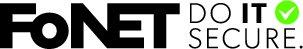 www.fonet.cz - logo