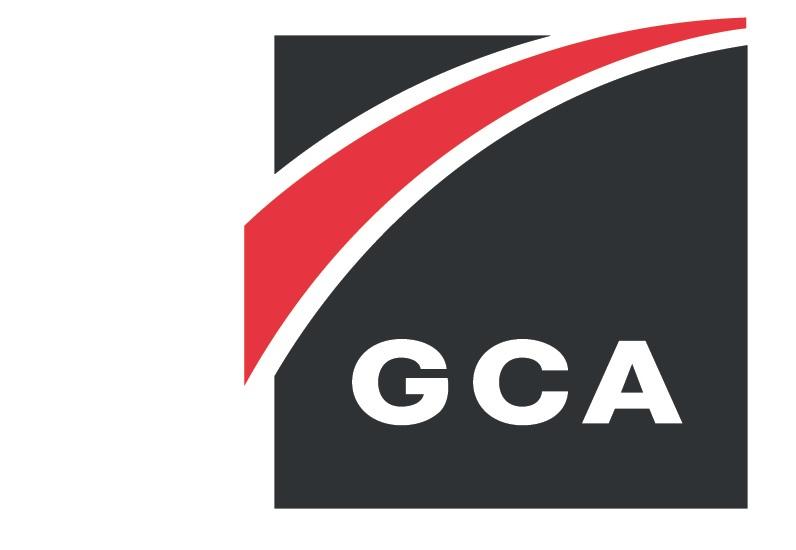 www.charlesandre.com   - logo