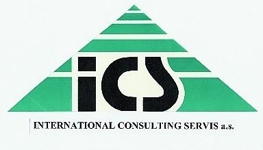 www.icsas.cz - logo