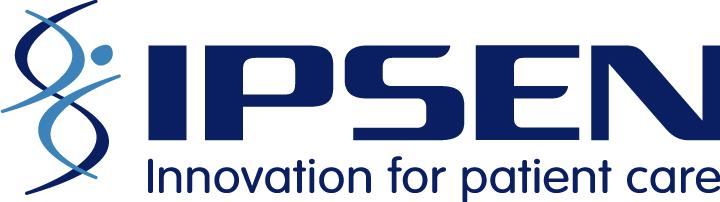 www.ipsen.cz - logo