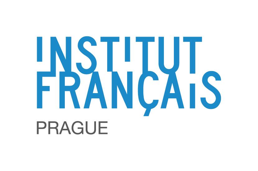 www.ifp.cz - logo