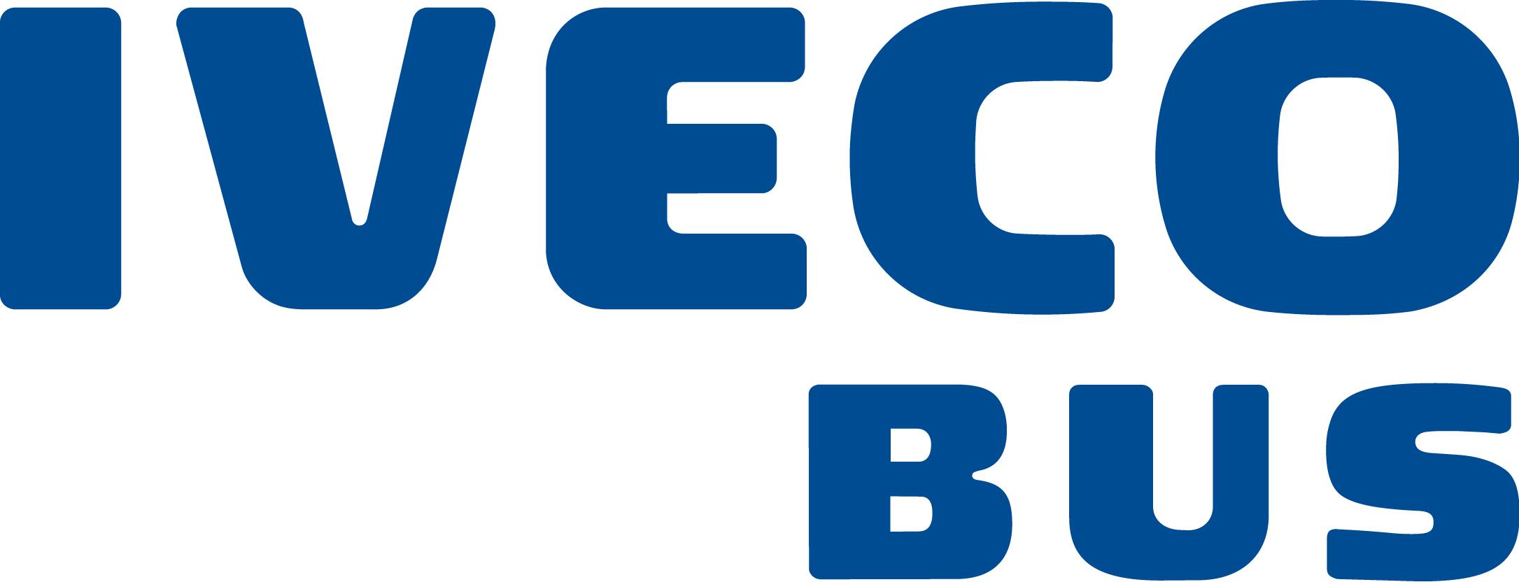 www.iveco.cz - logo