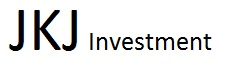 www.jkjinvestment.com - logo