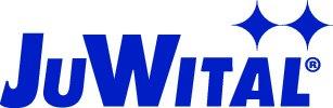 www.juwital.cz - logo