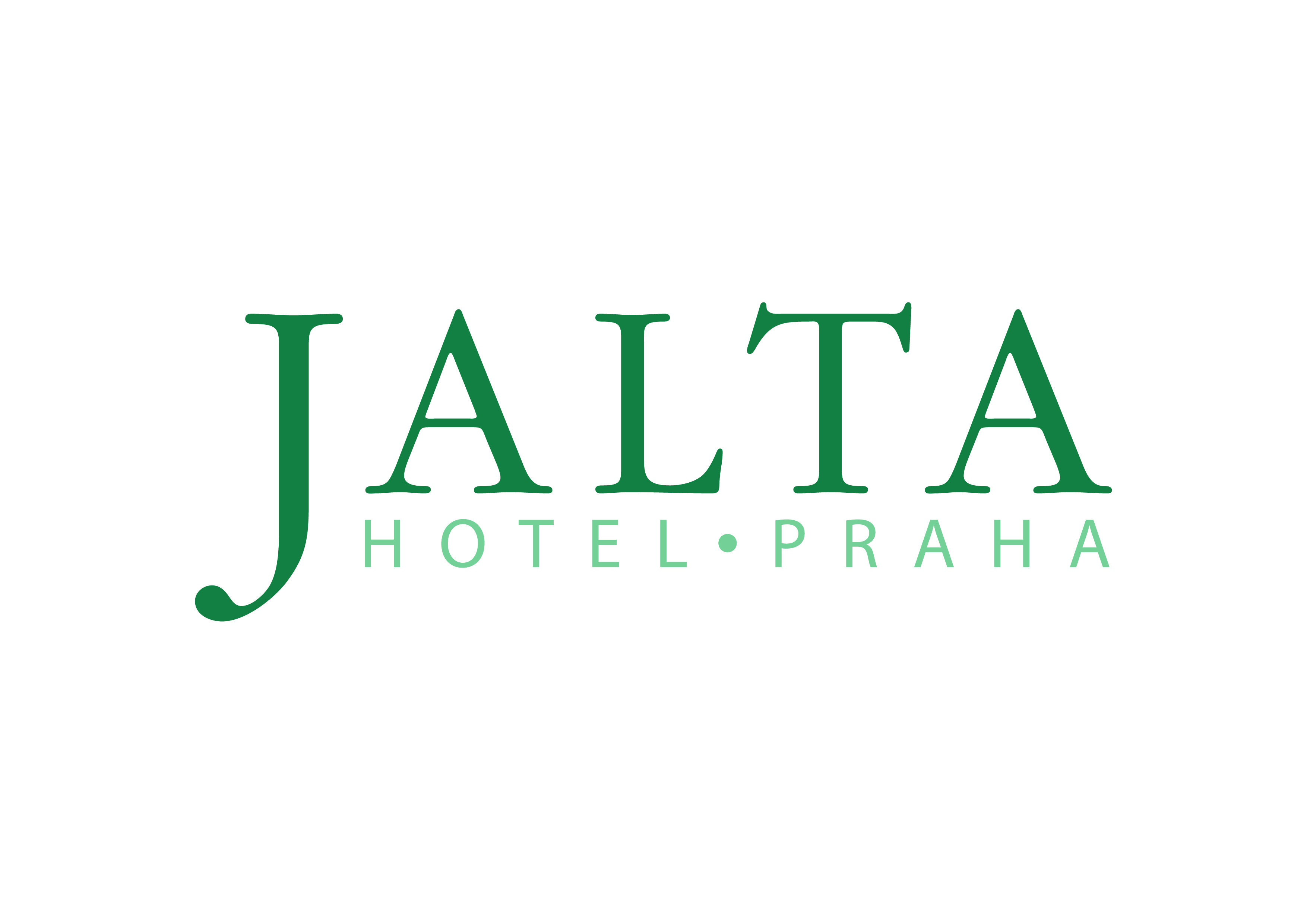 www.hoteljalta.com - logo