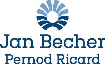www.becherovka.cz - logo