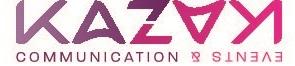www.kazak.cz - logo