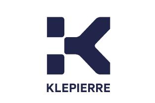 www.klepierre.com - logo