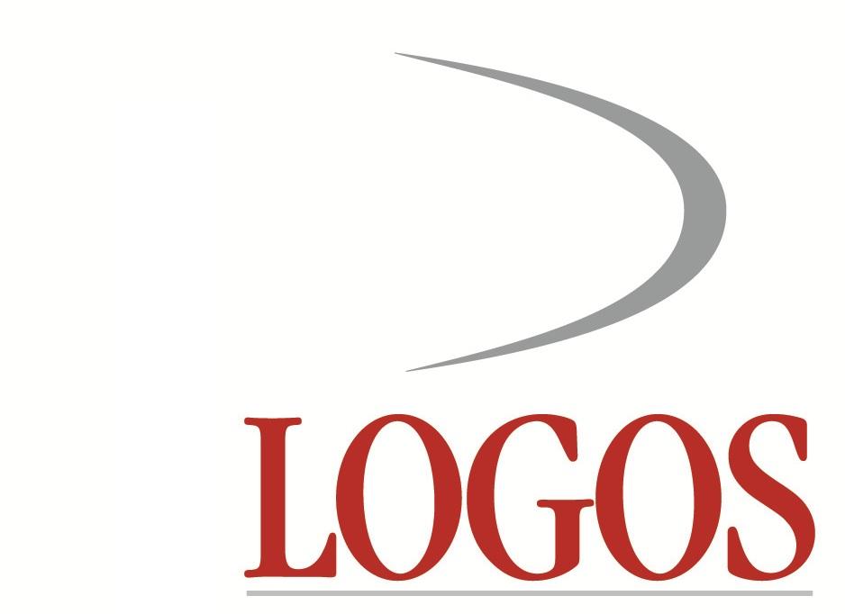 www.altios-international.fr - logo