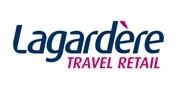www.lagardere-tr.cz - logo