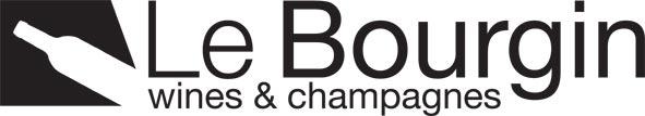 www.lebourgin.com - logo