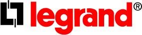 www.legrand.cz - logo