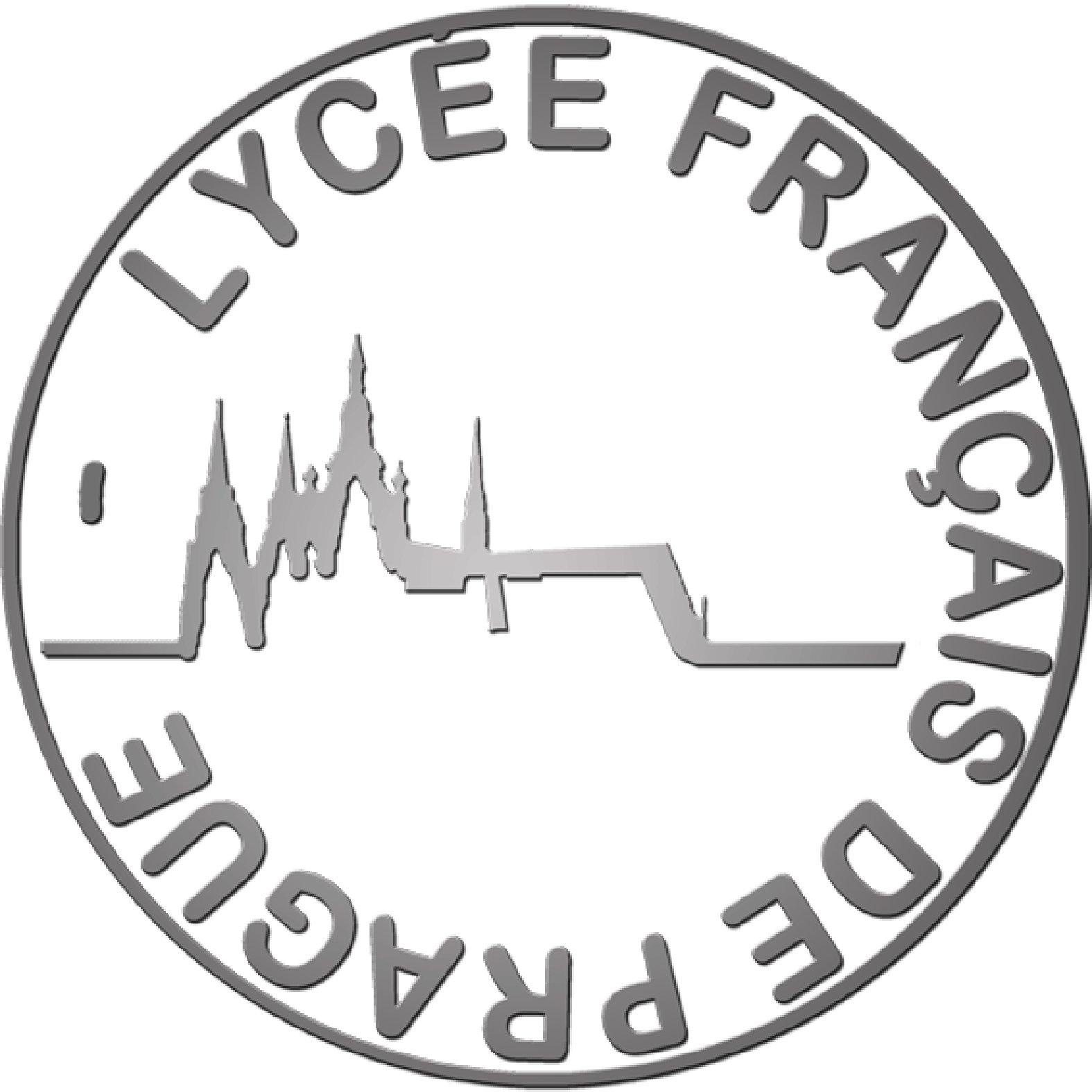 www.lfp.cz - logo