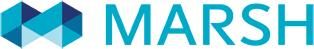 www.marsh.cz - logo