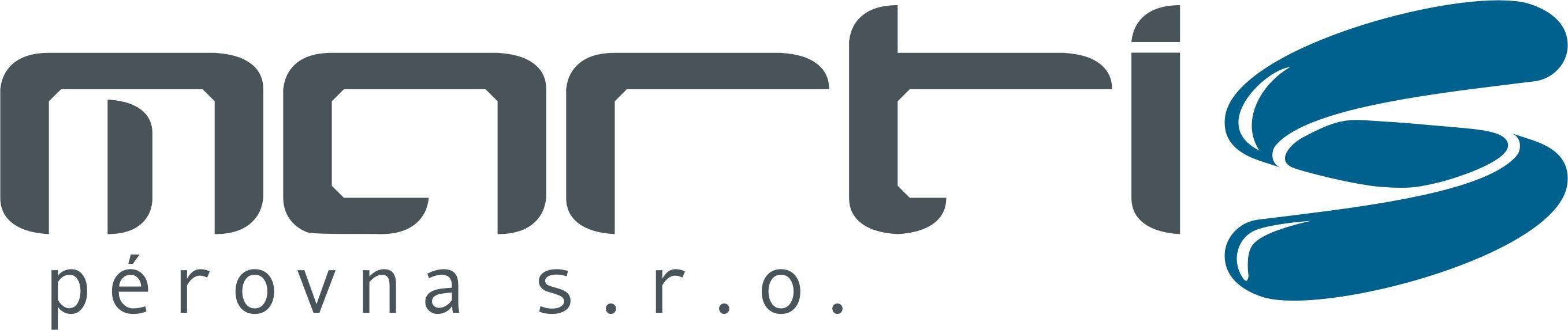 www.martis.cz - logo