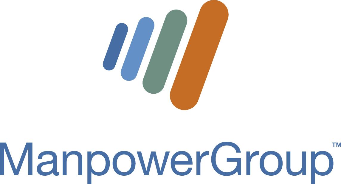 www.manpowergroup.cz - logo