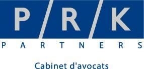 www.prkpartners.com - logo