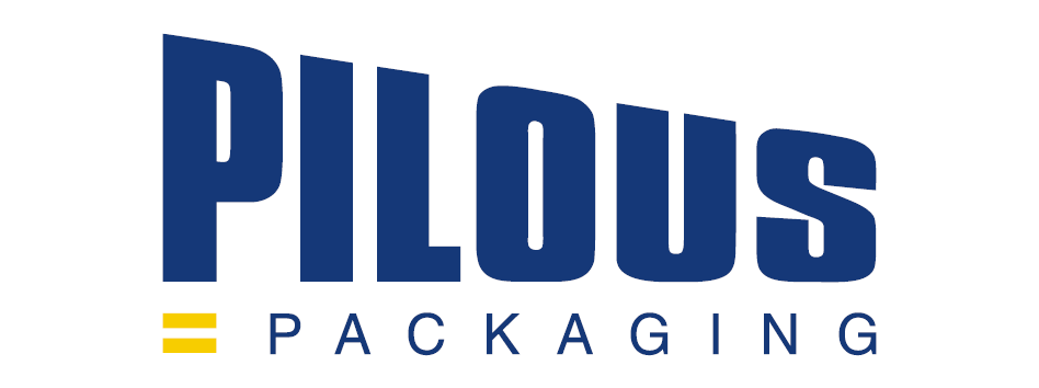 www.pilous-packaging.com - logo