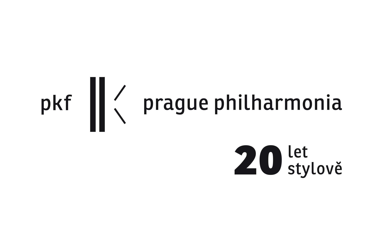 www.pkf.cz - logo