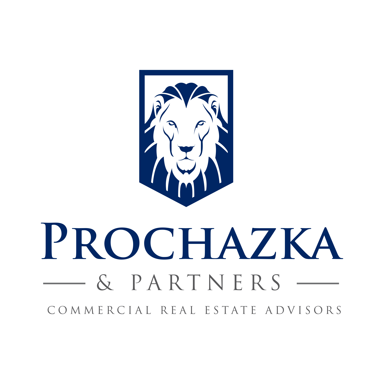 www.prochazkapartners.cz - logo