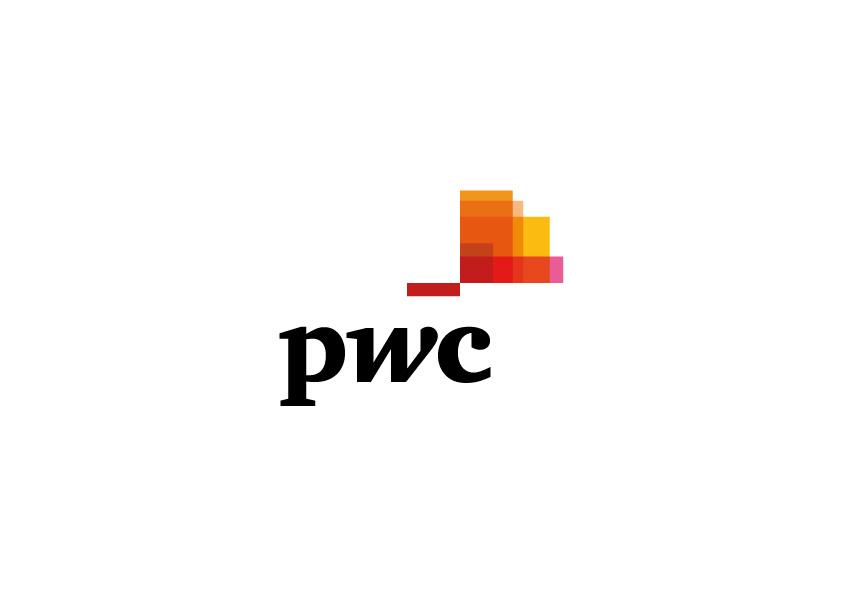 www.pwc.com/cz/ - logo