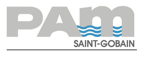 www.saint-gobain-pam.cz - logo
