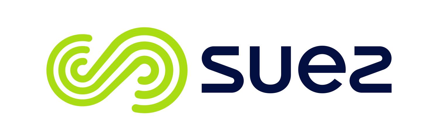 www.sita.cz - logo