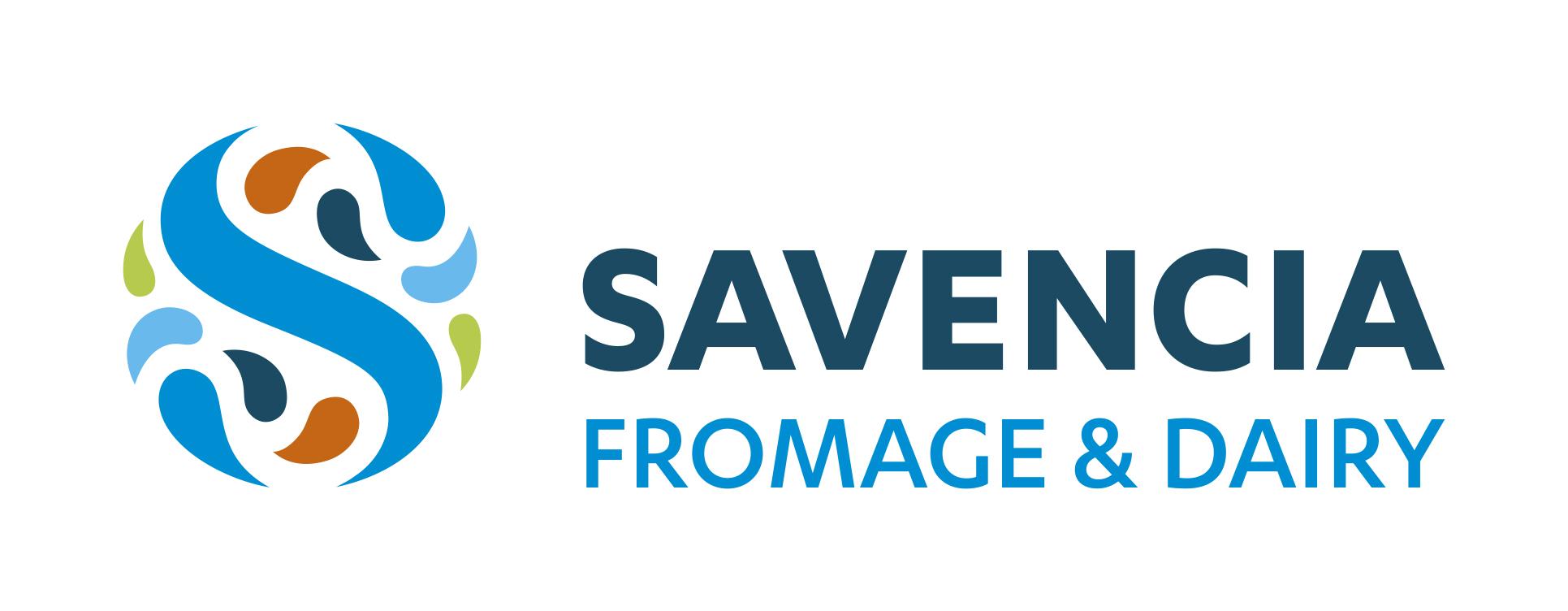 http:// - logo