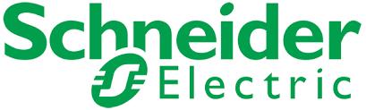www.schneider-electric.com - logo
